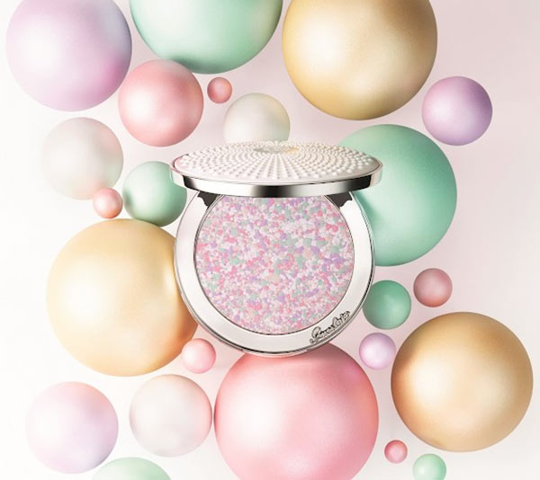 Guerlain_spring_2016_makeup_collection3