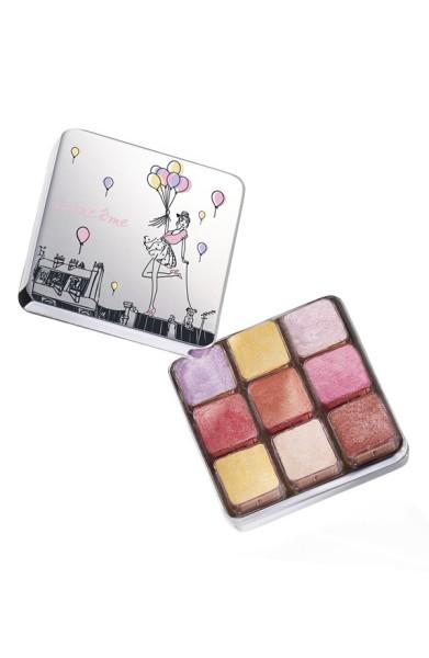Lancome-My-Parisian-Shimmer-Cube