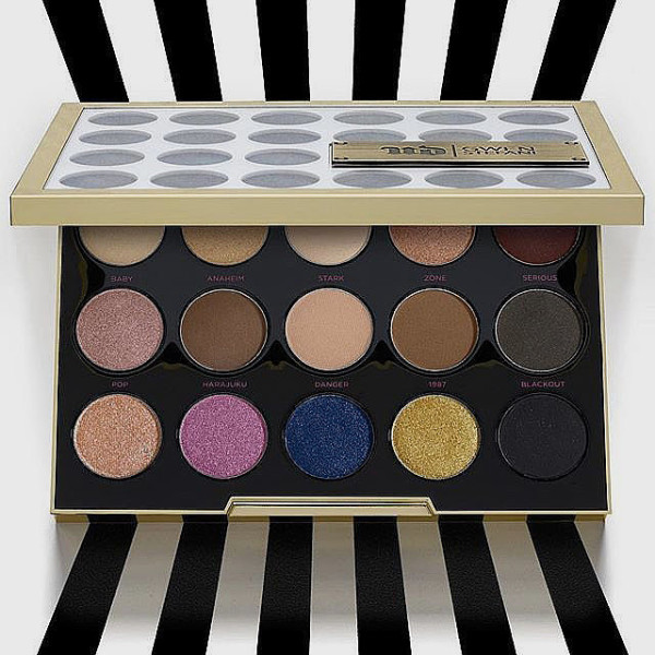 Urban-Decay-Gwen-Stefani-Eye-Shadow-Palette