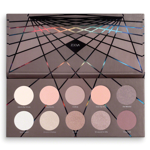 Zoeva en-taupe-eyeshadow-palette-l-02