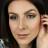 Makeup i kosa inspirirani Kylie Jenner