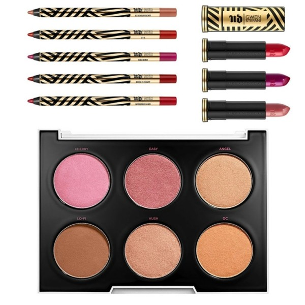 urban-decay-gwen-stefani-makeup
