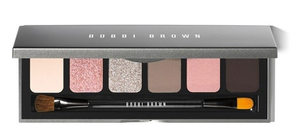 Bobbi Brown Instant Pretty Eye Palette for Spring 2016