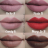 Lip Kit by Kylie – alternative nijansi