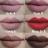 Lip Kit by Kylie – alternative nijansi