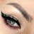 Kako nositi eyeliner na više načina