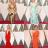 Najbolji i najlošiji fashion trenuci s Oscara 2016.