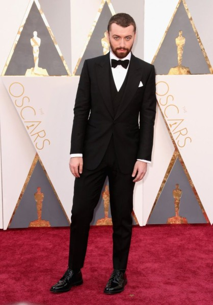 sam-smith-oscars-red-carpet-2016