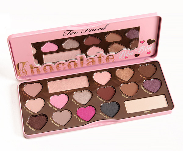 toofaced_bonbons001