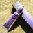 Urban Decay Eyeshadow Primer potion baza za sjenila