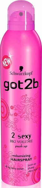 got2b-2sexy-big-hair-spray_web