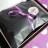 Tester box za ožujak by Andrea Andrassy