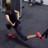Vlog – moja fitness rutina (prehrana i trening)