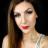 #redcarpet makeup s drogerijskim proizvodima (Inspiriran J.Lo)