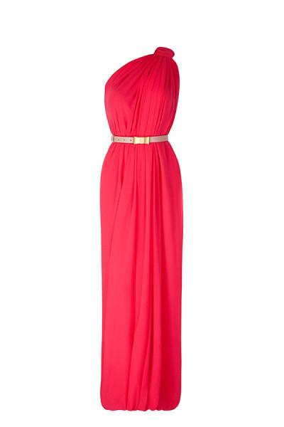 LeiLou_Snješka_dress
