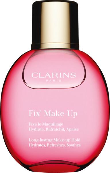 clarins_fix_make_up_30ml