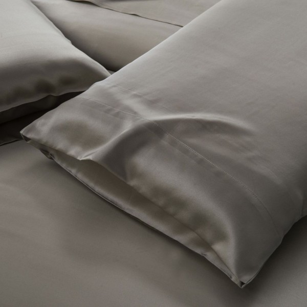 silk_pillowcase_king_silver_gray_2