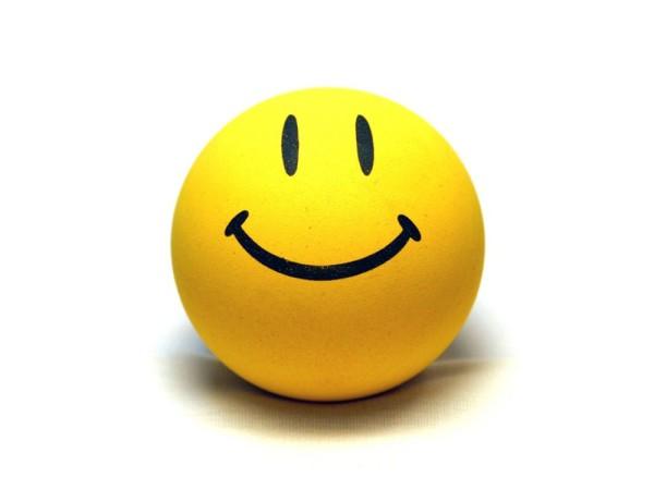 smile-07