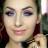 Šareni makeup s NYX proizvodima & dojmovi