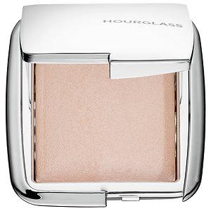 Hourglass-Ambient-Strobe-Lighting-Powder-incandecent