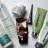 Empties #3 – lice & makeup