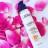 Lierac Sunific Anti-age nevidljiva krema za lice i dekolte SPF 50
