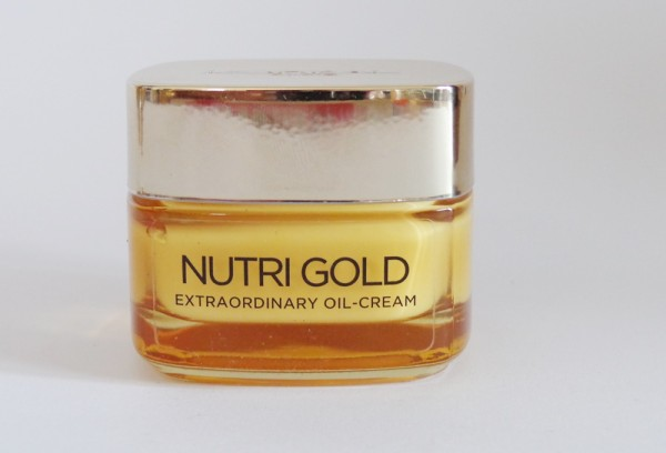 17_Nutri_gold_Extraordinary_L'Oreala Paris