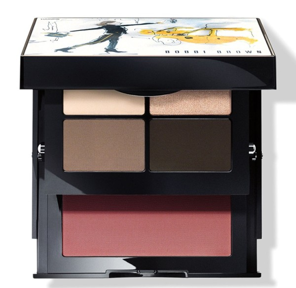 Bobbi-Brown-new-York-palette