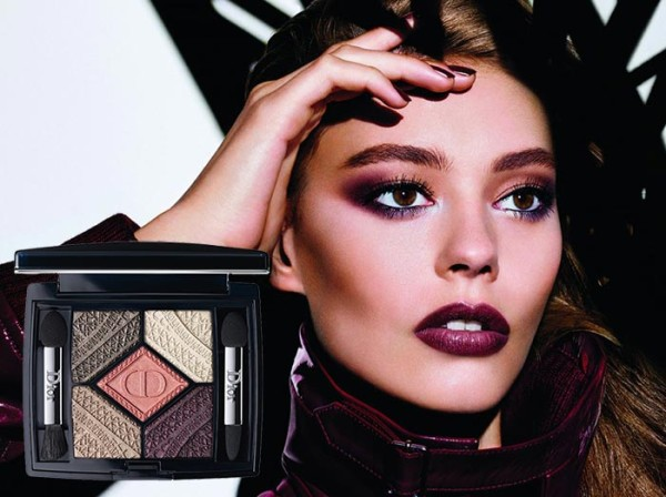 Dior_Skyline_fall_2016_makeup_collection1