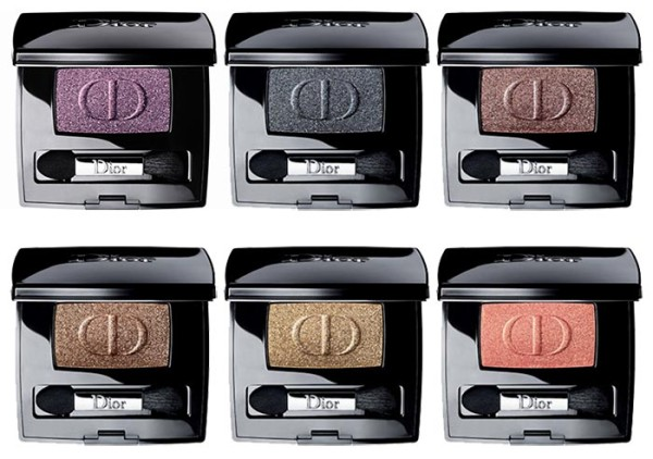 Dior_Skyline_fall_2016_makeup_collection2