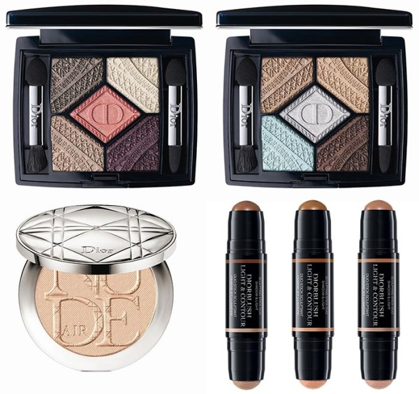 Dior_Skyline_fall_2016_makeup_collection3