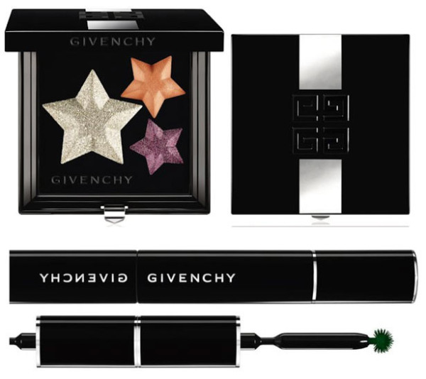 Givenchy_Superstellar_fall_2016_makeup_collection2