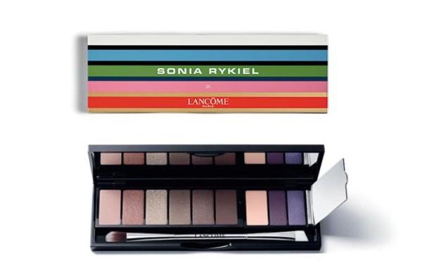 Lancome-Sonia-Rykiel-Fall-2016-Makeup-3