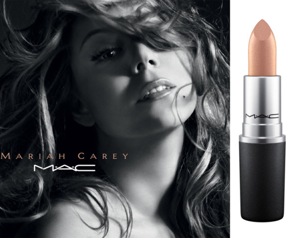 MAC-Mariah-Carey-All-I-Want-Lipstick