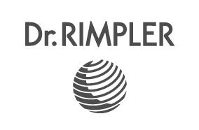Slika Dr. Rimpler 1
