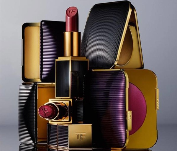 Tom_Ford_The_Orchid_Fall_2016_Makeup_Collection1