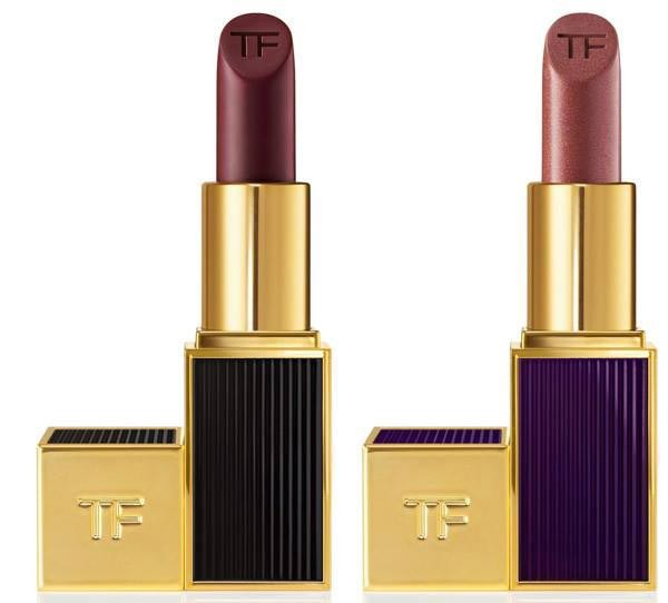 Tom_Ford_The_Orchid_Fall_2016_Makeup_Collection3