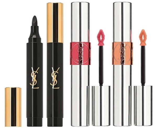 YSL_Scandal_fall_2016_makeup_collection2