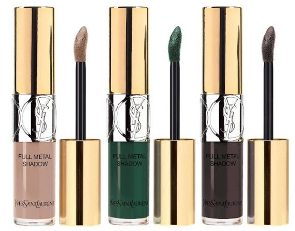 YSL_Scandal_fall_2016_makeup_collection4