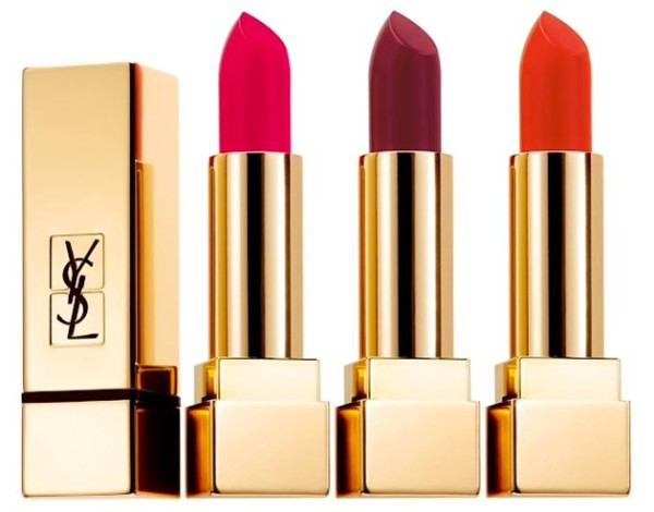 YSL_Scandal_fall_2016_makeup_collection5