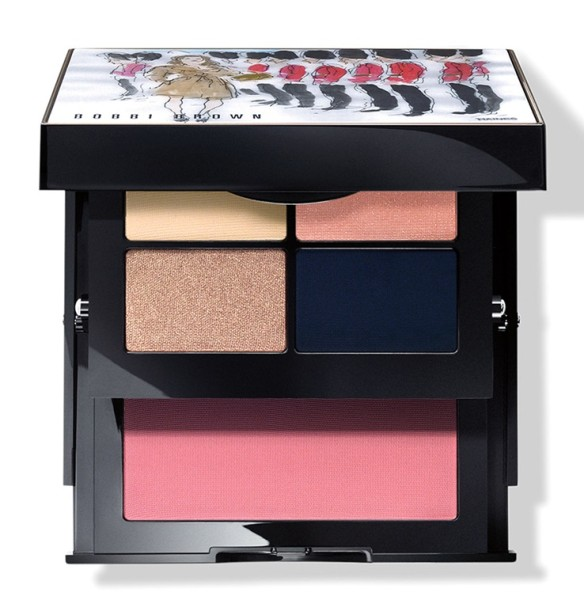 bobbi-brown-london-palette