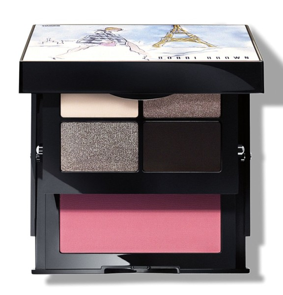 bobbi-brown-paris-palette