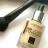 Catrice HD liquid coverage puder – prvi dojmovi