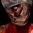 """""""Silent Hill"""" Medicinska sestra – Halloween tutorial"""