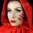 Halloween Crvenkapica – kako napraviti jednostavnu Special FX ranu
