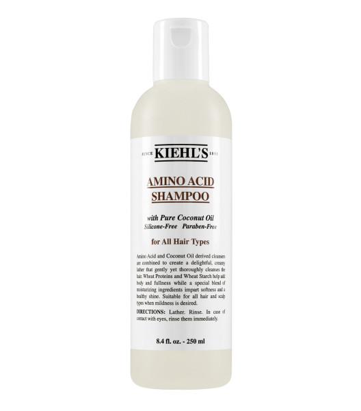 Amino_Acid_Shampoo