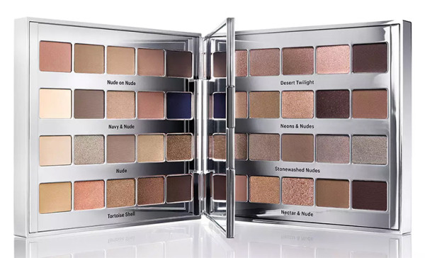 Bobbi Brown The Nude Library 25th Anniversary Edition