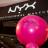 NYX Professional Make Up – omiljeni digitalni make-up brend osvaja srca hrvatskih potrošačica