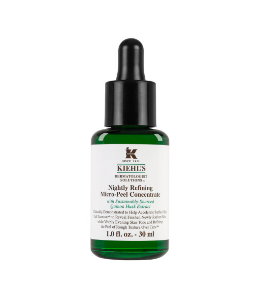 Nightly Refining Micro-Peel Concentrate_30ml_Bottle