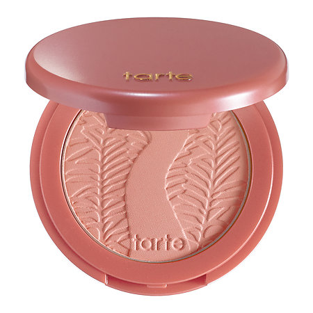 Tarte Amazonian Clay 12-Hour Blush – Exposed